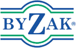 Byzak Ltd Logo