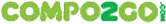 Compo2Go Logo