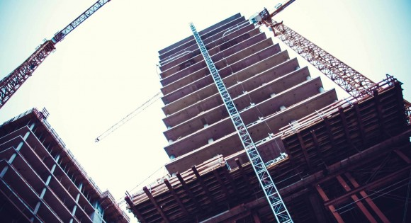 The Construction Roundtable tackles productivity