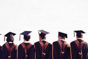 apprenticeship levy graduates