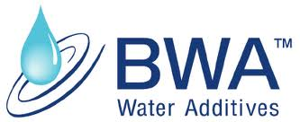 BWA Water Additives Logo