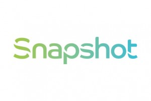 Logo---Colour---Snapshot