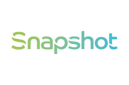 Snapshot – Real Time, Real Benefits