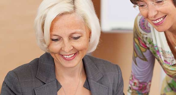 Diversity in the Boardroom: How Can We Encourage More Women to Take Up Senior Roles?