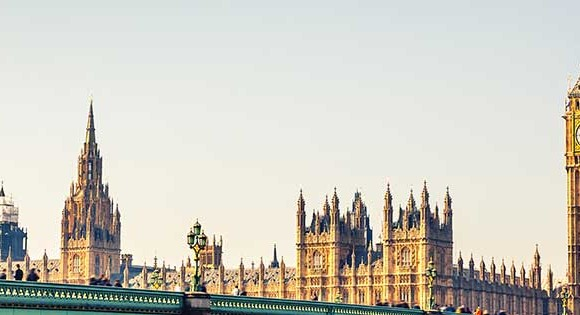 Will the Snap General Election Create Uncertainty or Stability in Construction?