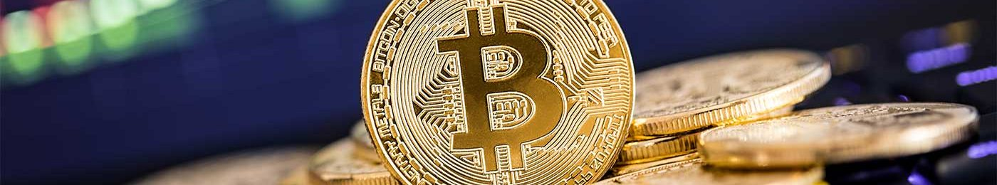 After Rising So High, Could the Banks Signal Bitcoin's Downfall? Preview Image