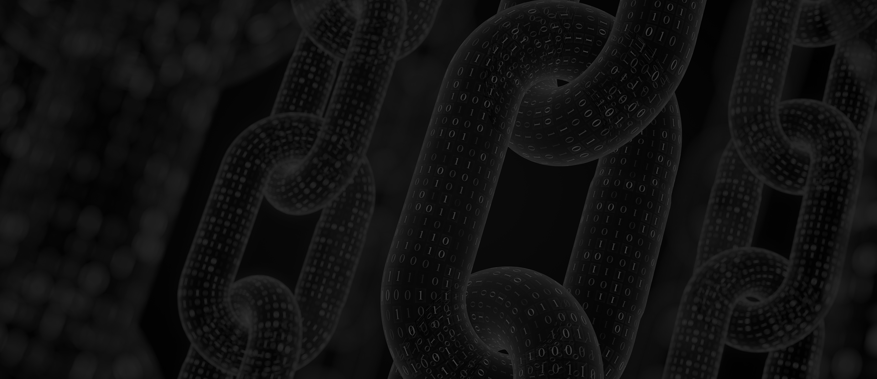 Kaleida: Could Blockchain Be the Key to Securing the Future of IoT? Banner