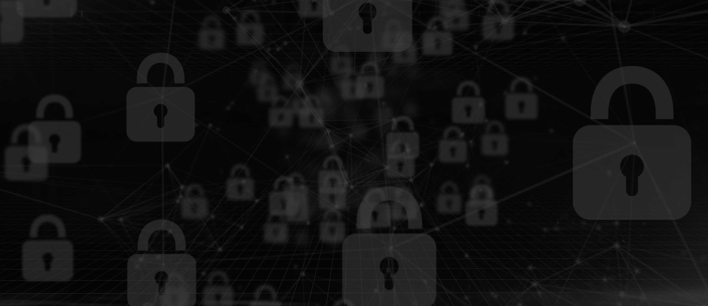 Kaleida: Clash of the Titans: Can GDPR and Blockchain Resolve Their Differences? Banner