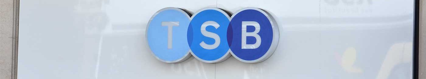 TSB's Tech Crisis Shines a Light on the Digital Banks Offering Something New Preview Image