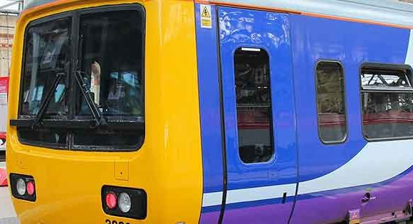 What Does Northern Rail's Summer of Discontent Mean for its Passengers – and the UK's Infrastructure?