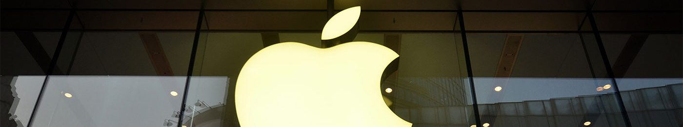 Apple Expands Software Development Accelerators In China Preview Image