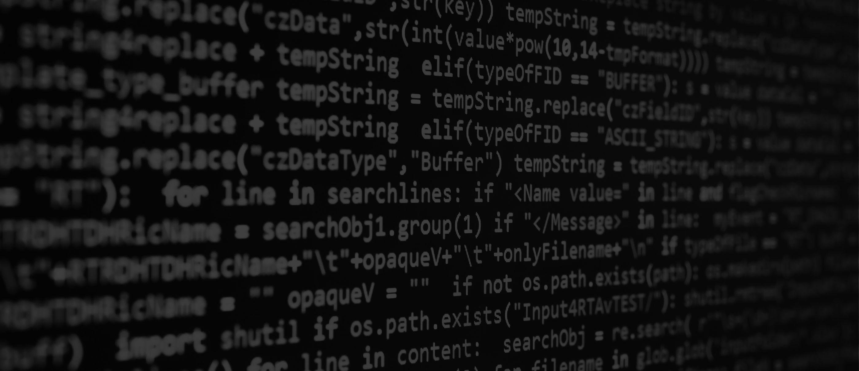 Kaleida: Australia Planning Launch Of Regulator For Algorithms Banner