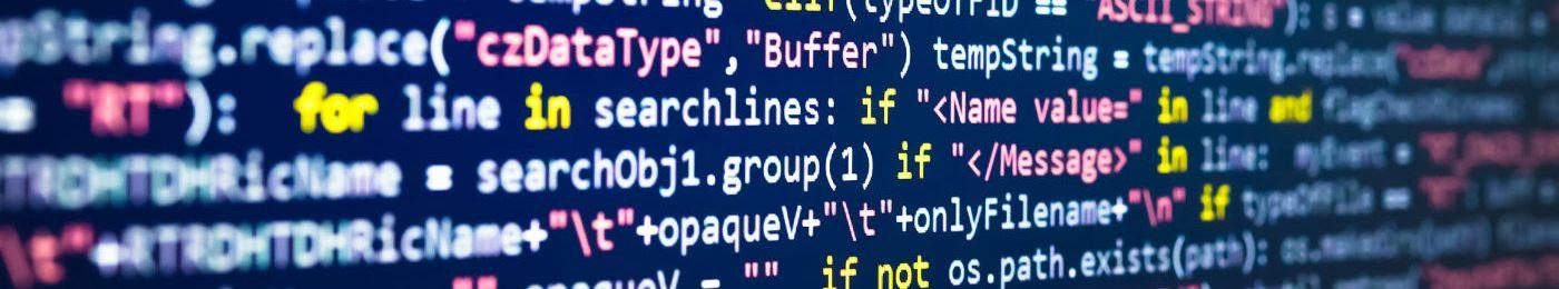 Australia Planning Launch Of Regulator For Algorithms Preview Image