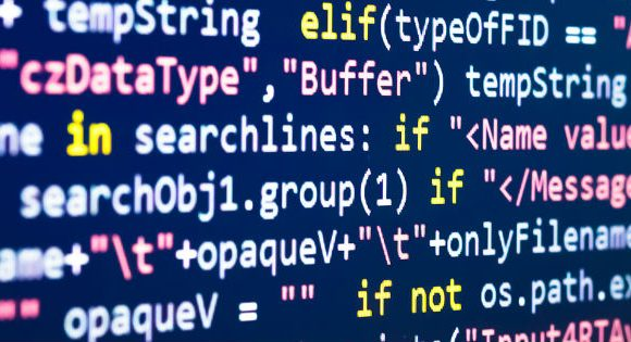 Australia Planning Launch Of Regulator For Algorithms