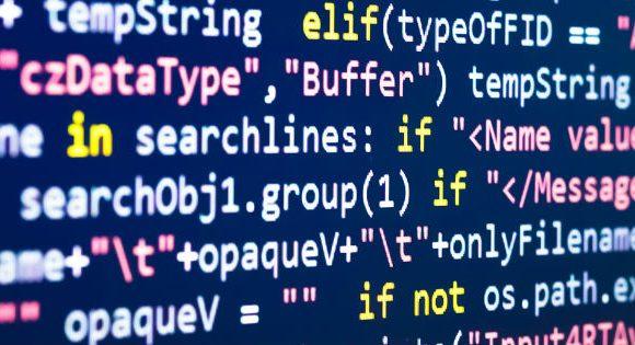 Australia Planning Launch Of Regulator For Algorithms
