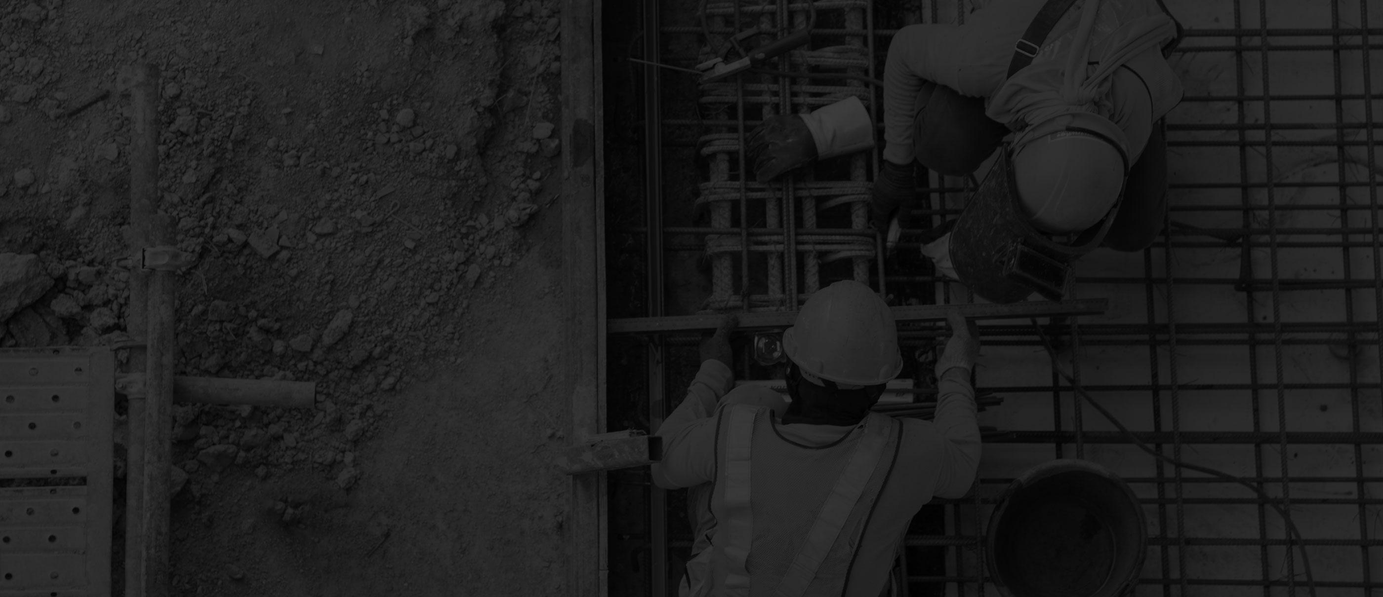 Kaleida: Improving Business Efficiency In Construction Banner