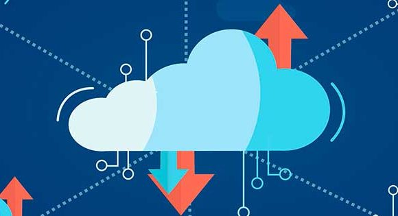Adopting The Cloud In Financial Services Organisations