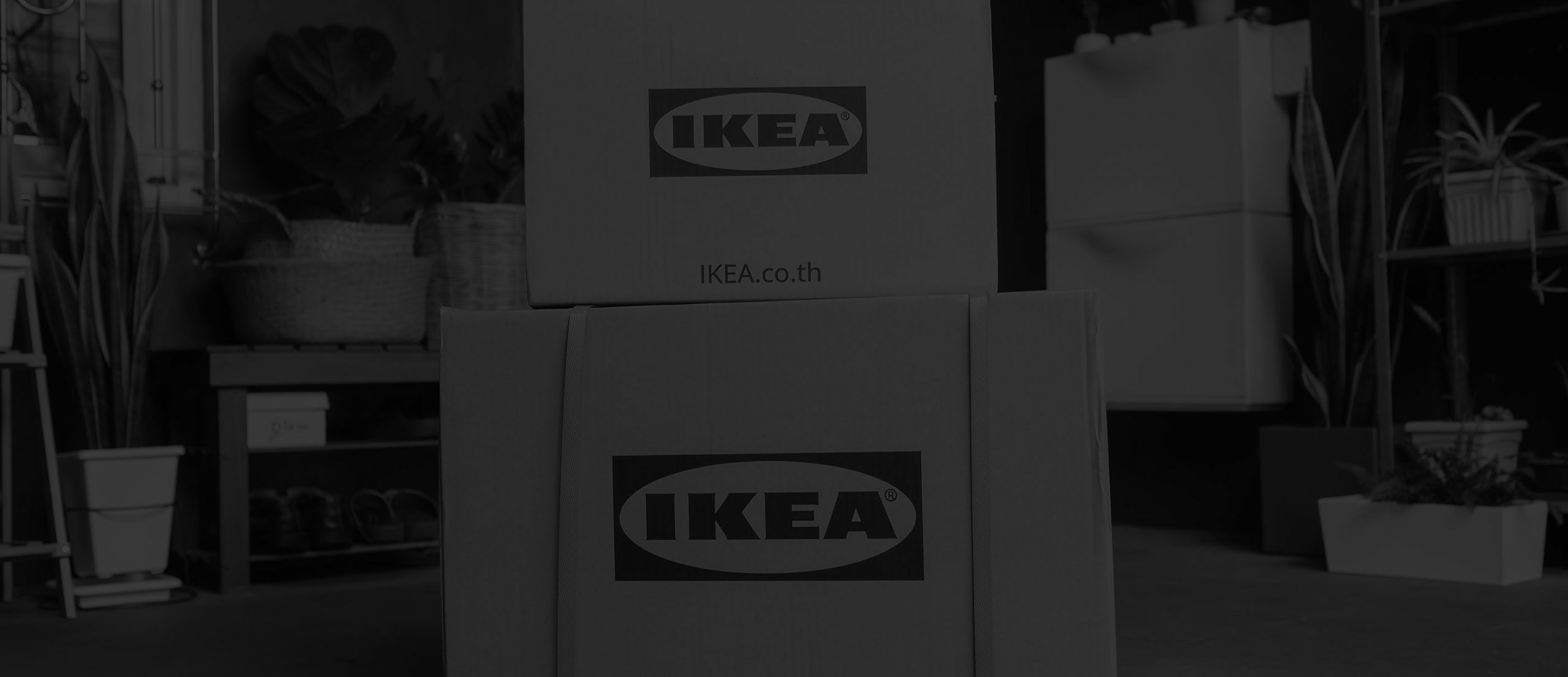 Kaleida: IKEA's Digital Transformation Proves Cloud Is The Best For Agility Banner