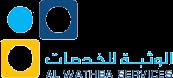 Al Wathba Services