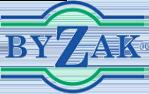 Byzak Ltd Logo