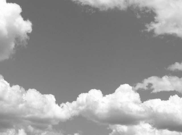 Cloud Services Preview Image