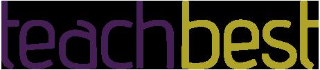 TeachBest Logo