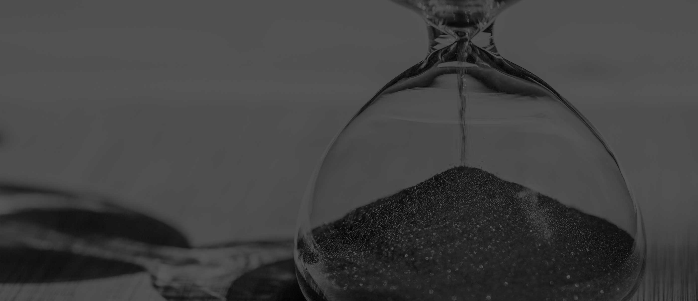 Kaleida: When is the right time in your business life cycle to choose a software solution? Banner