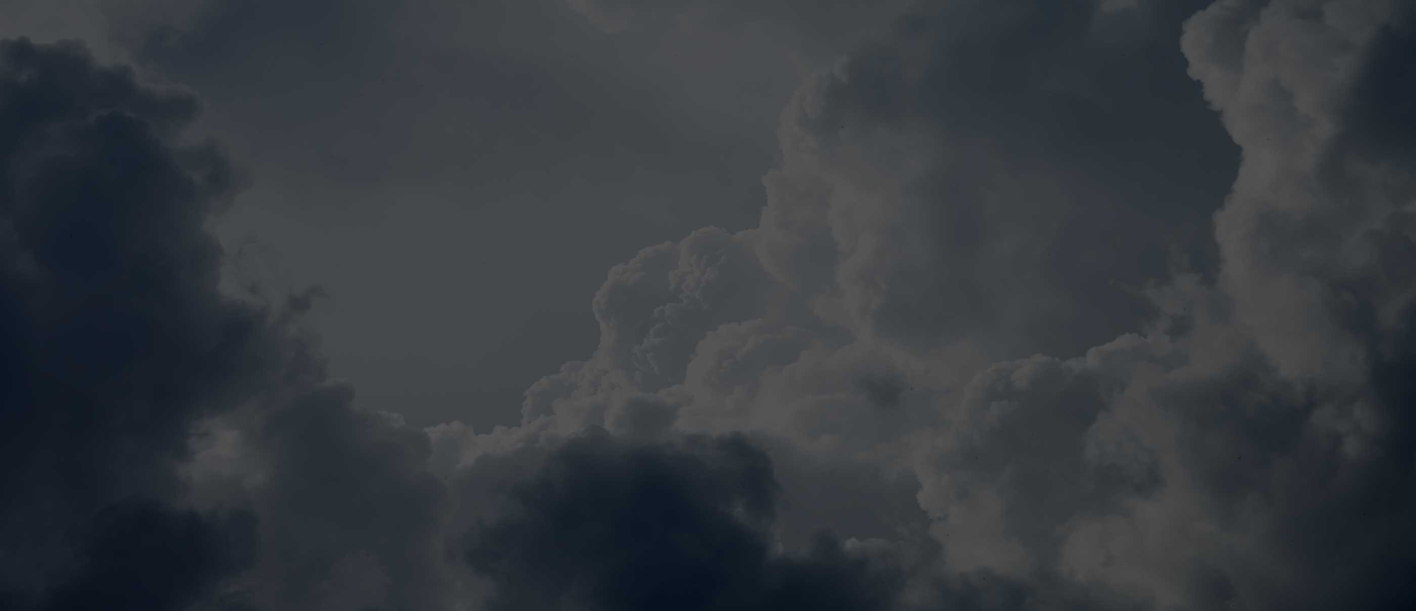 Kaleida: Lifting Off: 4 Ways Construction Firms Could Benefit from Embracing the Cloud Banner