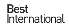 Best International Group Logo
