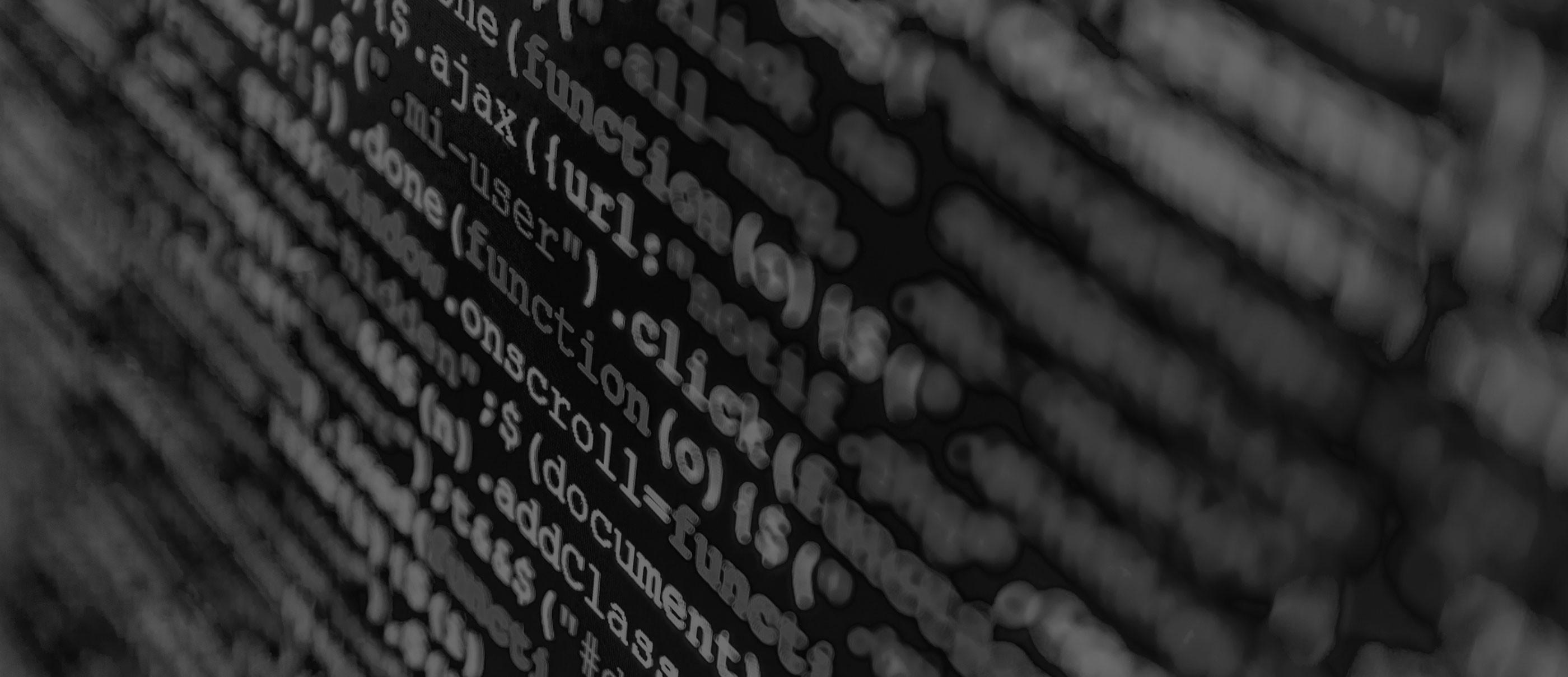 Kaleida: The 4 Biggest Worries of Investing in Bespoke Software Banner