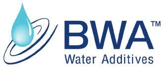 BWA Water Additives Logo