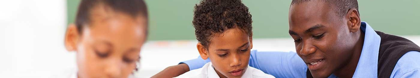 How can we combat stress in education? Preview Image