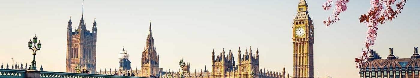 Will the Snap General Election Create Uncertainty or Stability in Construction? Preview Image