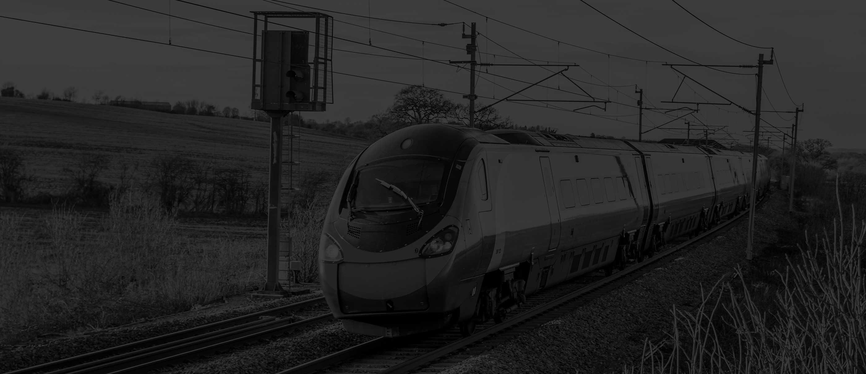 Kaleida: 3 Ways Crossrail Demonstrates the benefits of Agile Methodology in Different Industries Banner
