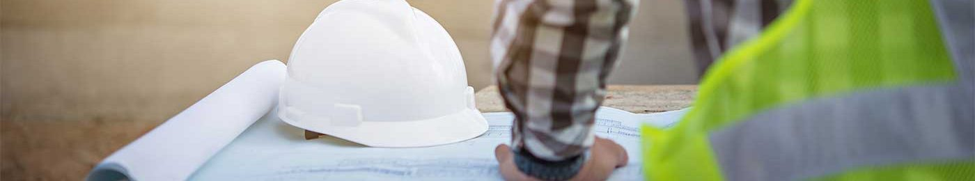 UK Construction Sees a Sharp Drop in Activity – Now It's Up to the Industry to Change Things Preview Image