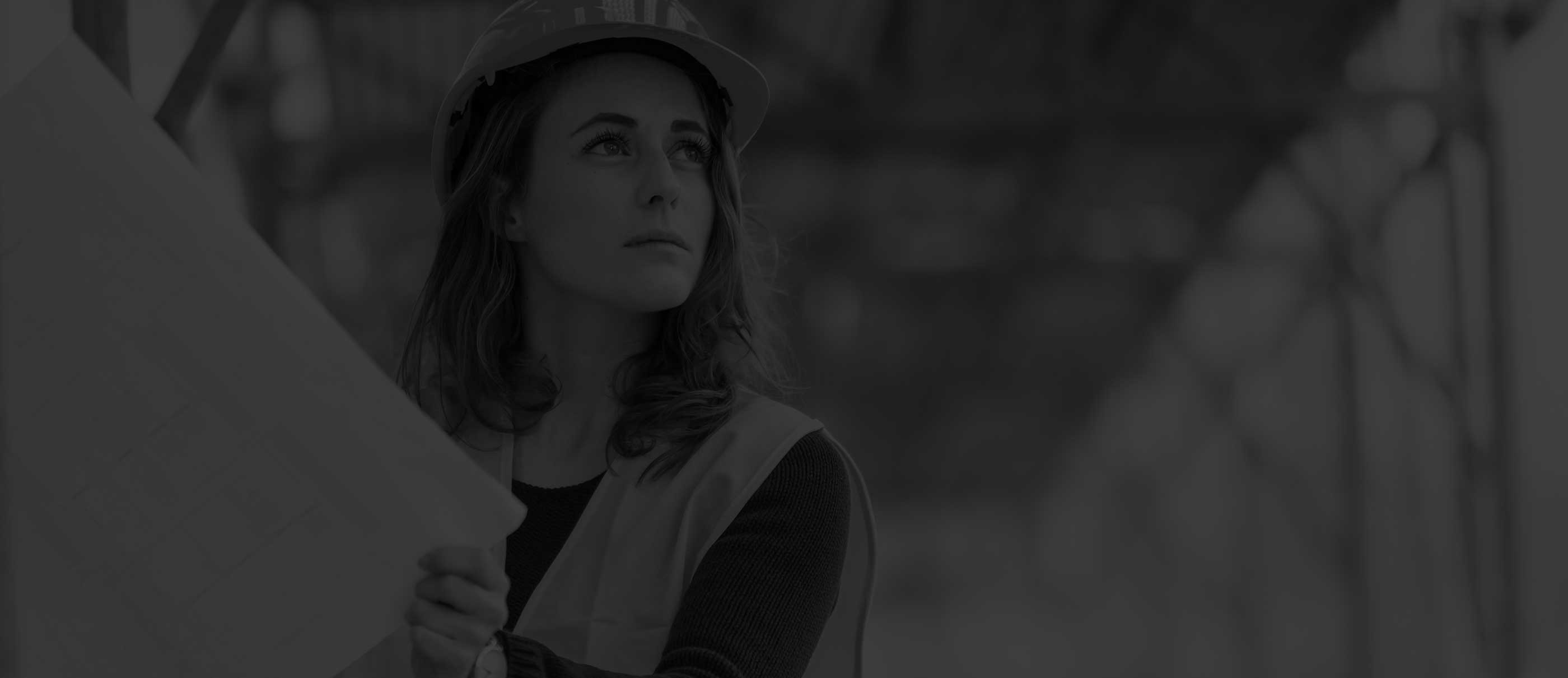 Kaleida: How Education and Role Models Can Help to Welcome More Women into Construction Banner