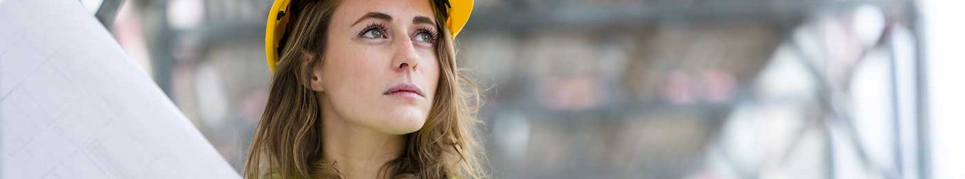 How Education and Role Models Can Help to Welcome More Women into Construction Preview Image