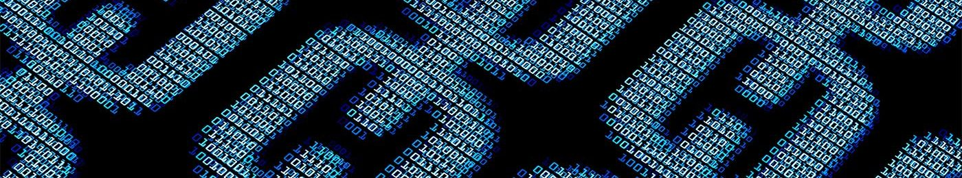 Blockchain and the Big Names: Does the Technology Belong in the Mainstream? Preview Image