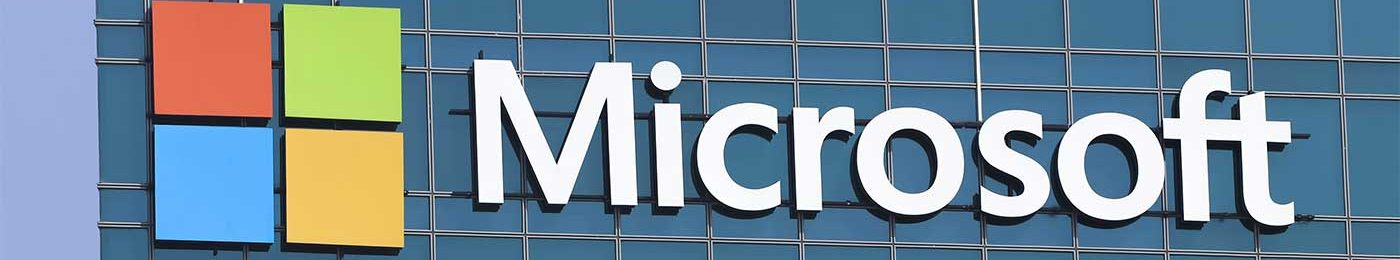 Microsoft's Sunken Data Centre Changes the Future of Green Computing Preview Image