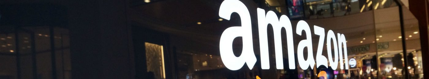 How Amazon's Tech is Revolutionising Retail Preview Image