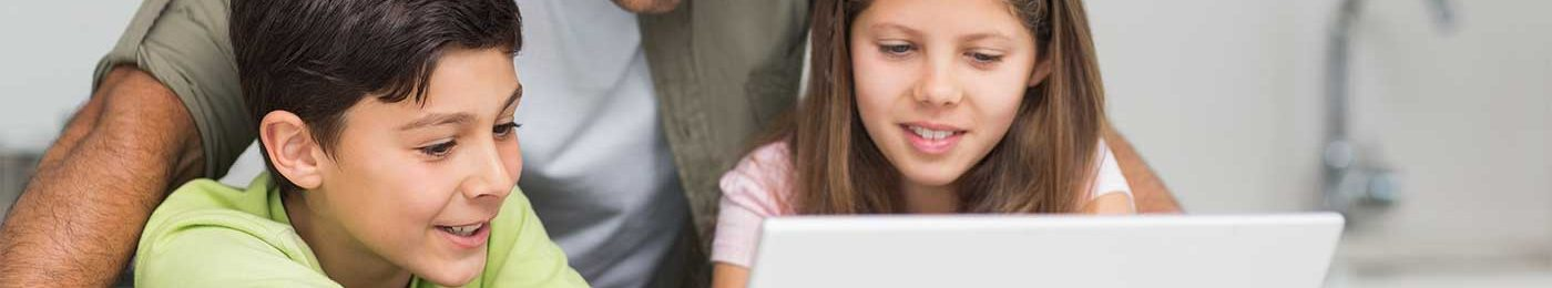 Safer Internet Day: Will Emphasis On Children's Safer Browsing Lead To More STEM Career Paths? Preview Image
