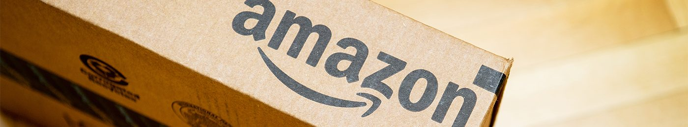 The Dominance of Amazon in BrandZ Ranking Preview Image