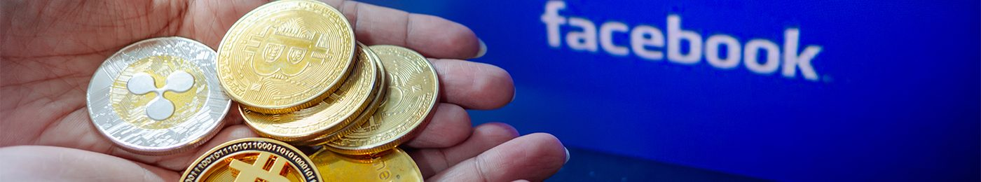 Facebook's New Libra Currency – What Could Go Wrong? Preview Image