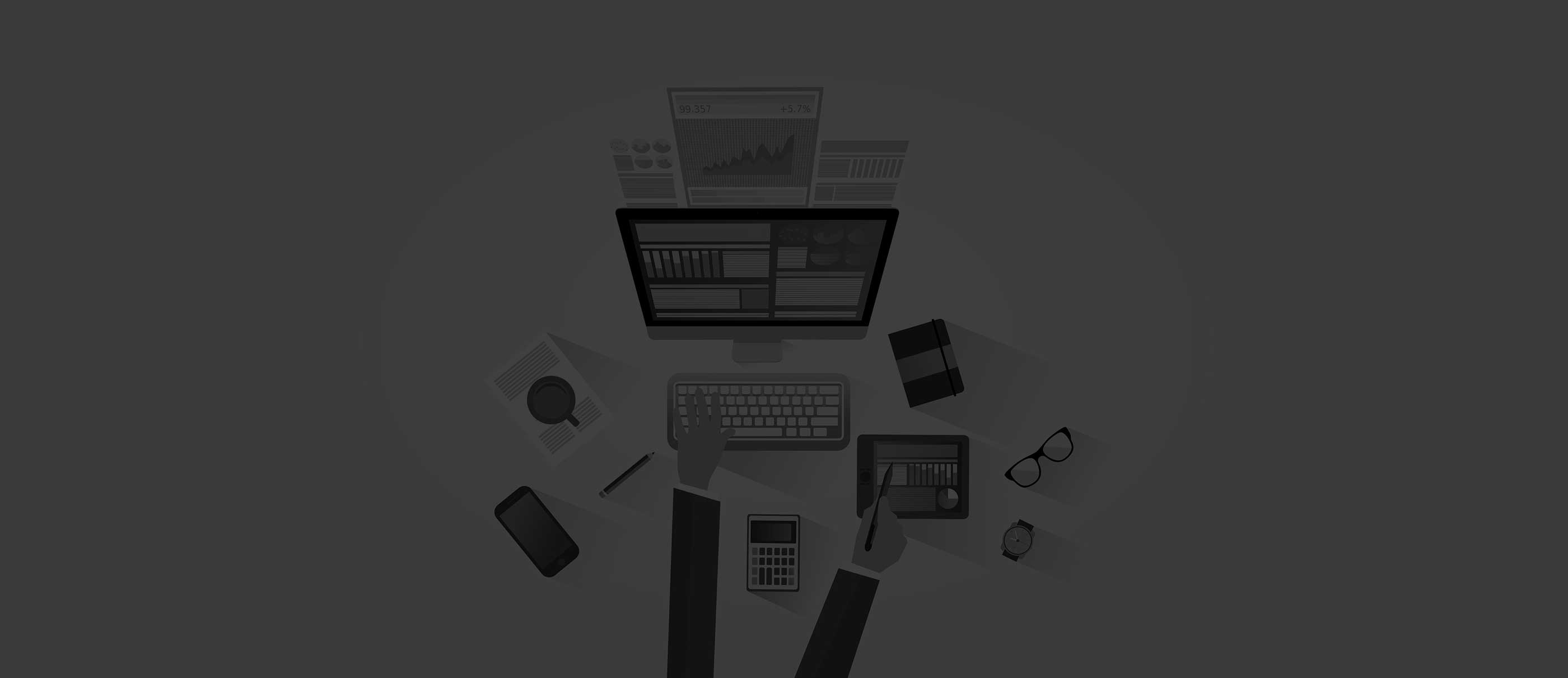 Kaleida: Key Tips To Improving A Business' Digital Efficiencies Banner