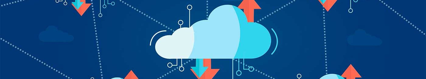 Adopting The Cloud In Financial Services Organisations Preview Image