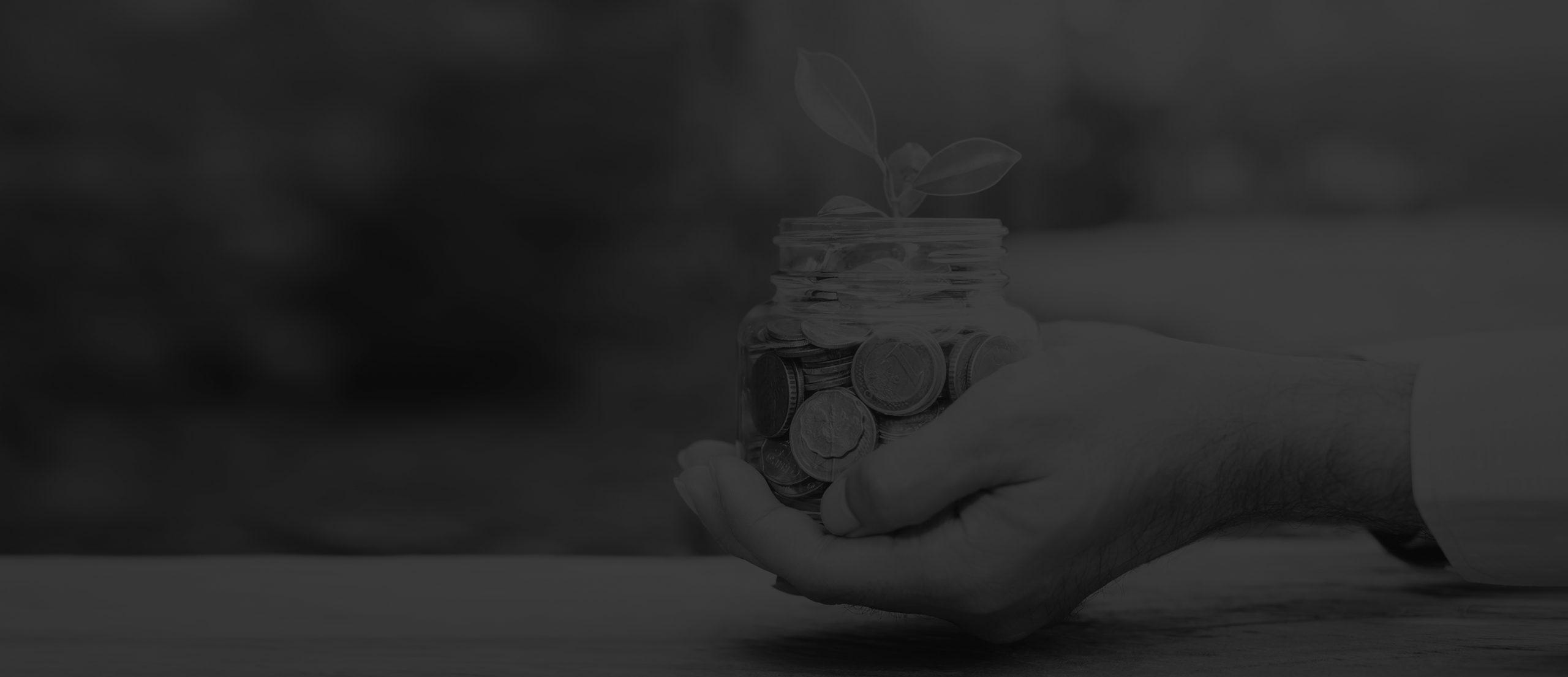 Kaleida: The New Bounce Back Loans For Businesses Surviving COVID-19 Lockdown Banner