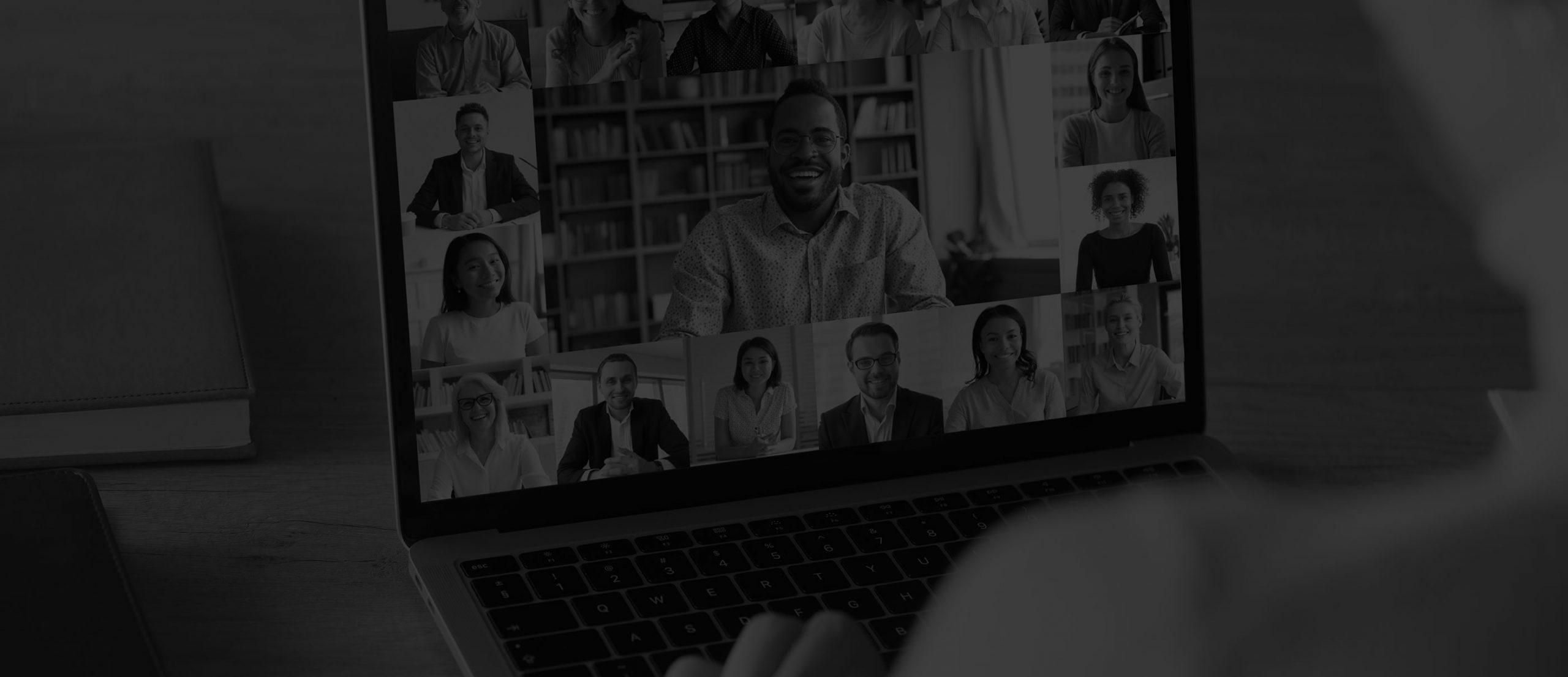 Kaleida: New Survey Reports Heavy Business Modernisation Through Digital Banner