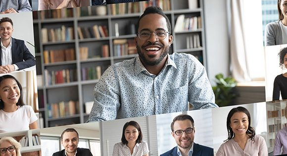 New Survey Reports Heavy Business Modernisation Through Digital