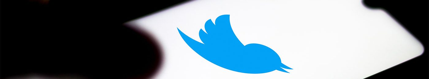 Twitter Adopt Amazon Web Services In New Partnership Preview Image