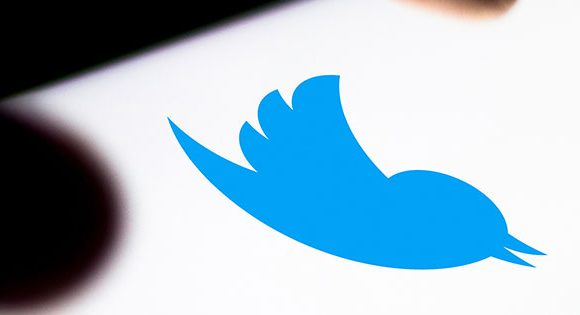 Twitter Adopt Amazon Web Services In New Partnership